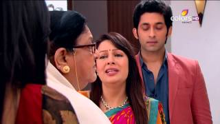 hindi-serials-video-27369-Sasural Simar Ka Hindi Serial Telecasted on  : 04/11/2014