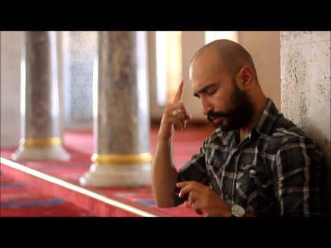 İşaret Dili Sign Language Sami Yusuf - You Came To Me [Mesut Yazıcı]