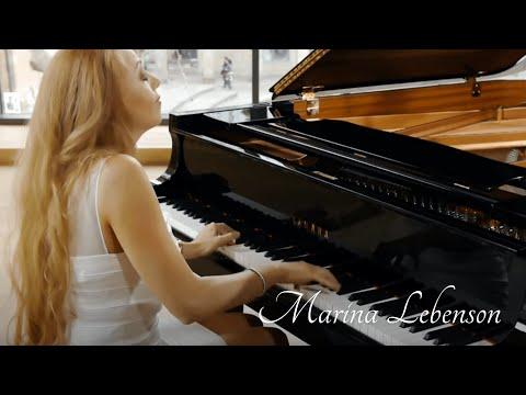 mariage d amour paul de senneville sheet music pdf
