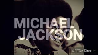 Michael Jackson & Pharrell Williams    [Rockin Robin/Happy]
