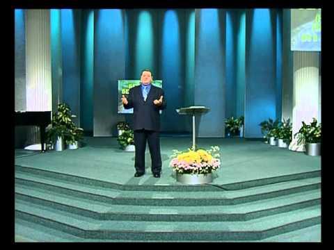 Благословения и проклятия завета 30