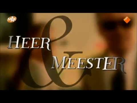 Heer & meester (leader tv serie 2014)