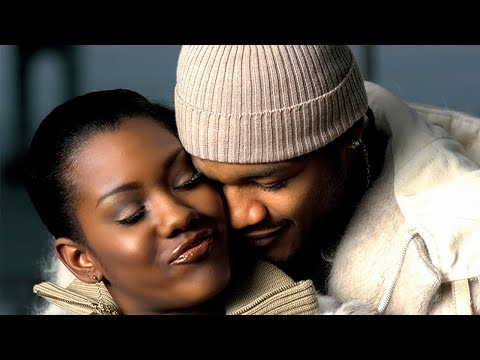 Jaheim - Put That Woman First (Official Music Video)