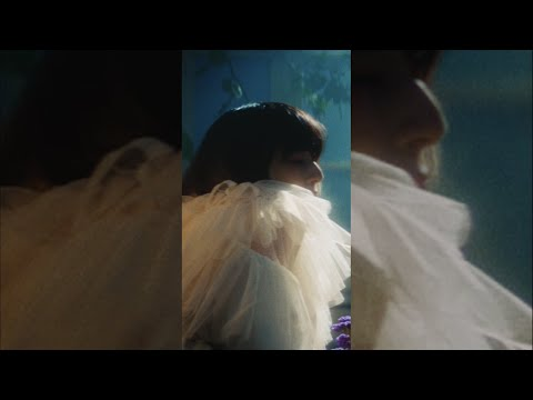 majiko New Digital Single「白い蝉」MV公開、配信中! #Shorts