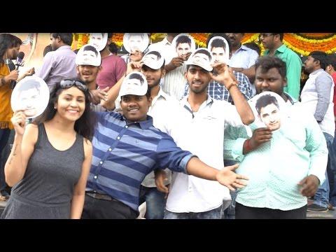 Brahmotsavam-Movie-Fans-Hungama-at-RTC-X-Roads--amp--Prasads-IMAX