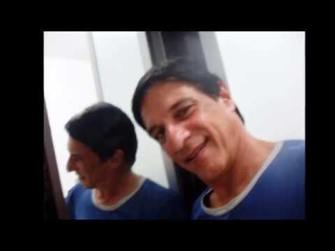 Baixar Sergio Silva