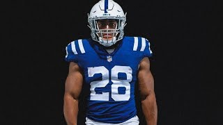 Indianapolis Colts 2020-2021 hype video