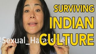 TOP 5 TRAVEL TIPS FOR INDIA:  SURVIVING INDIAN CULTURE