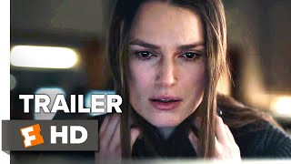 Official Secrets Trailer #1 (2019) | Movieclips Trailers