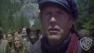 The Postman - Original Theatrical Trailer