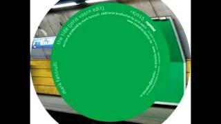 Mark Fanciulli - The Tide (Joris Voorn Edit) HQ