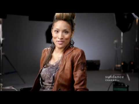 PUSH GIRLS | Angela Rockwood's Bio | Sundance Channel ...