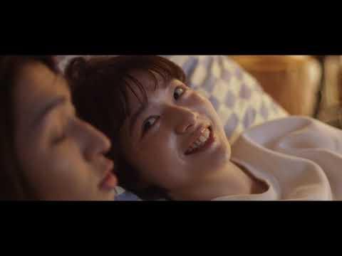 有華「愛が溢れて胸いっぱい」Music Video