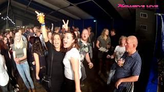 Bekijk video 1 van Xclusive Live op YouTube