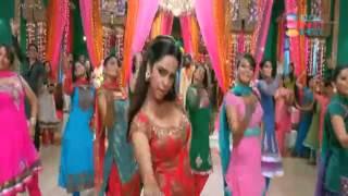 Jugaad Kismet Love Paisa Dilli 2012  Tune youtube.com