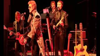 Ultimate Bowie - Sweet Thing