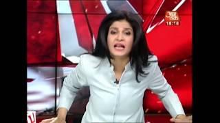 हल्ला बोल | अब की बार हज सब्सिडी पर वॉर; मोदी ने बंद किया हज का बही-खाता !