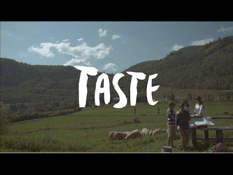 Tourisme Charlevoix - Taste