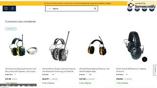 HOW TO: Comparison Shop to Save The Most $$$