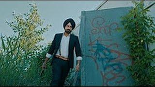 AUNDA SARDAR [BASS BOOSTED] | TARSEM JASSAR | DEEP JANDU |Latest Punjabi Songs 2016