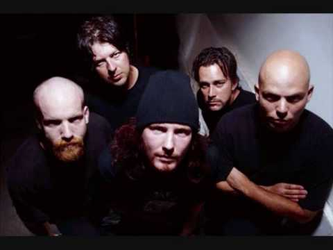 Stone Sour The Day I Let Go