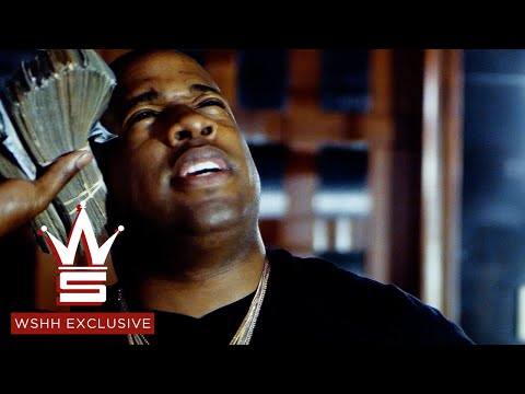 "Yo Gotti ""Designer Party"" (Official Music Video)"