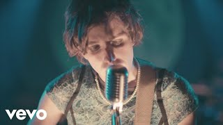 Ezra Furman - Driving Down To L.A. (Live)