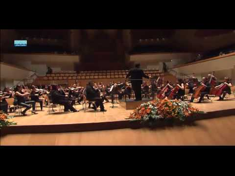 Asociación Arte y Música de Montserrat - Orquesta Invitada Cuarta Sección 39 Certamen de Bandas Diputación de Valencia