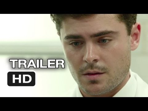 Parkland Official Trailer #1 (2013) - JFK Assasination Movie HD