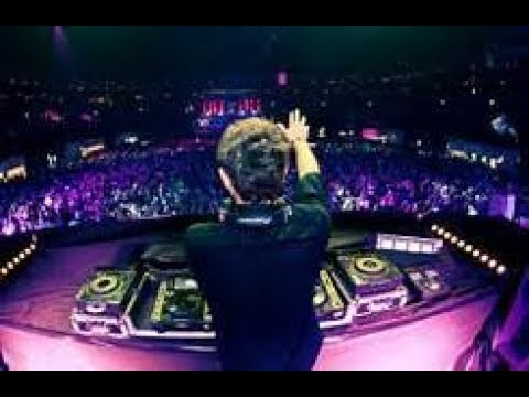 1 Hour Party Mix (KSHMR, R3HAB, Timmy Trumpet and more!)