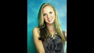 #playfor22 The Story of Lauren Hill
