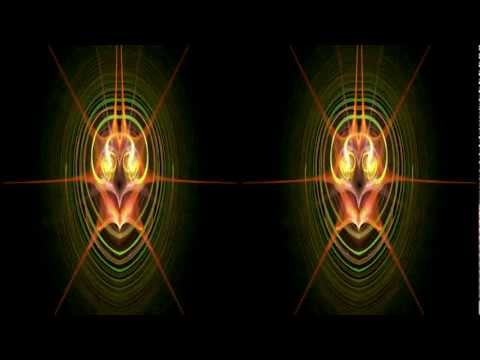 Apophysis - All The Same (HD-3D-Half-SBS)