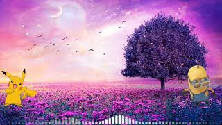 BEDTIME MOZART for BABIES Brain Development ★001 Lullaby Music to Sleep, Mozart Music Therapy