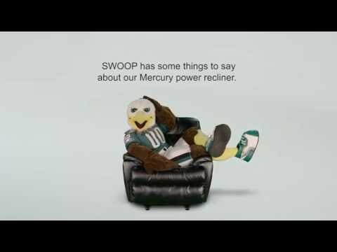 What is SWOOP Saying? - Bob's Discount Furniture