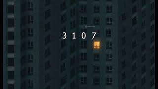 3 1 0 7 - W/n , Duongg, Nâu (Official MV)
