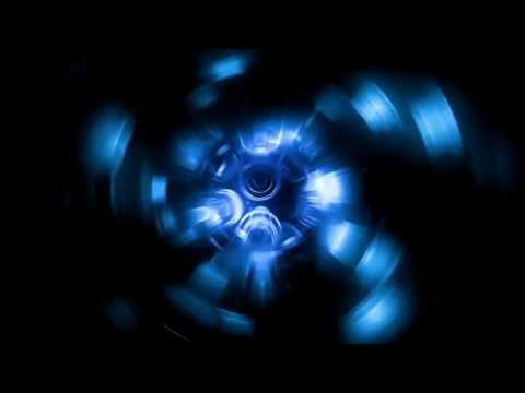 Marinero de luces - Kantada por NuevaRoma