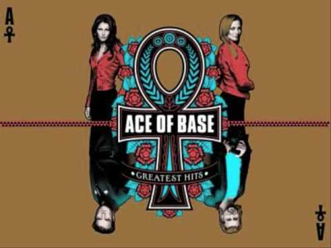 Ace Of Base ~ Never Gonna Say I'm Sorry/ Sweetbox Funky Mix