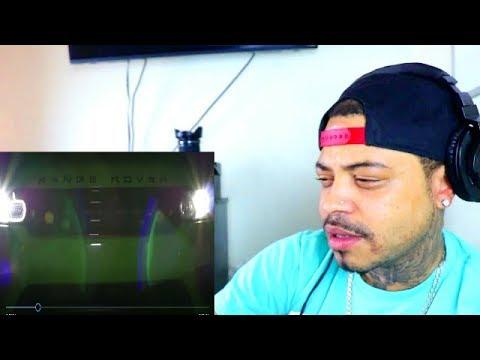 NBA Youngboy x Kodak Black Chosen One REACTION
