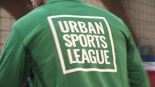 Urban Sports League | Sommer Liga 2019 | Spieltag 02 | TOP 10 der Woche