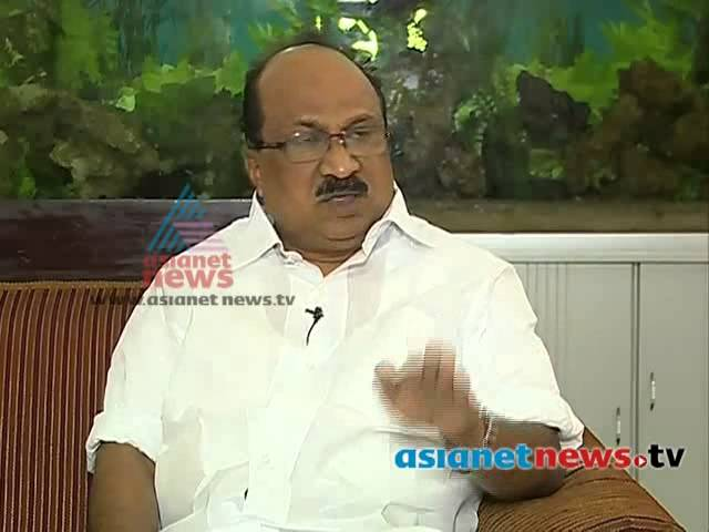 Keralathinu enthu kitti, Election Special program, 25th Feb 2014