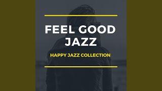 Upbeat Happy Jazz