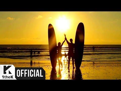 [MV] Ben(벤) _ Sweety(달달해) (Feat. Yo$ap(요셉))