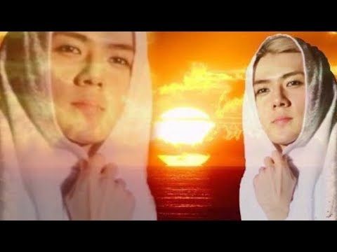 EXO vines that make me live longer