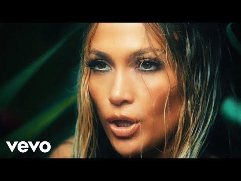 """Watch """"Ni Tú Ni Yo (ft. Gente de Zona)"""" on YouTube"""