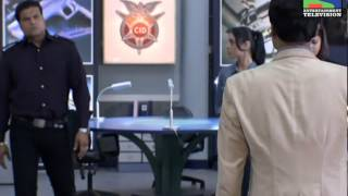 CID - Informer Ramesh Gets Brutally Murdered - Episode 850 - 20th July 2012