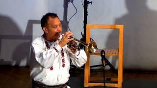 Bozhidar Simeonov - MILE PAUNOVIĆ I