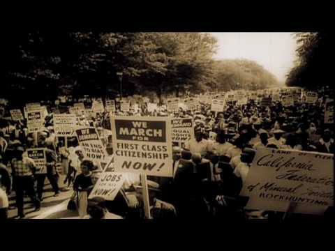 Storia dei Diritti Umani
