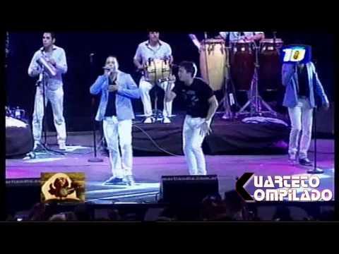 Banda XXI   Villa Maria 2013 vivo