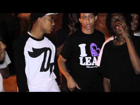 G Herbo aka Lil Herb x Lil Bibby - Kill Shit | Shot By @KingRtb (Official Music Video)