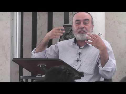 رسالة الفجر _اكثروا ذكر هادم اللذات للشيخ احمد بدران